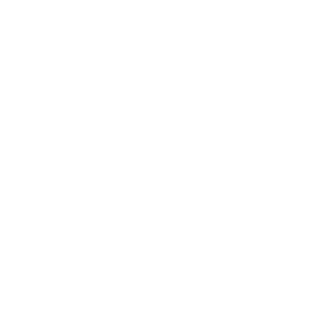 The Sixteen Experience with DJ Craig